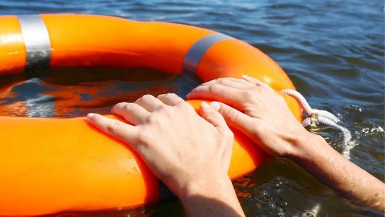 В Минской области в местах работы ОСВОД с 2012 года не было ни одного случая утопления при купании