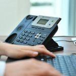 Комитет госконтроля проведет интернет-опрос о работе системы ЖКХ