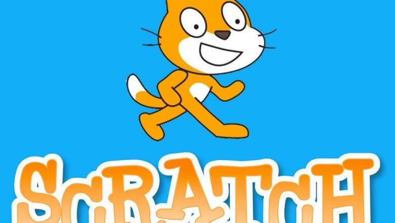 Подведены итоги международного онлайн-мероприятия «Неделя Scratch». Поздравляем наших победителей!