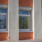 Дзержинский районный историко-краеведческий музей проводит «Ночь музеев»