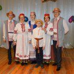 Коллективы Дзержинского РЦКиНТ поздравили с Международным днем семьи онлайн